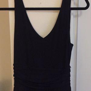 ece4604409 Brass Dresses | Clothing Tank Maxi Size Small | Poshmark